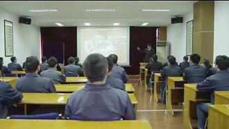 扬州电力设备修造厂企业形象片