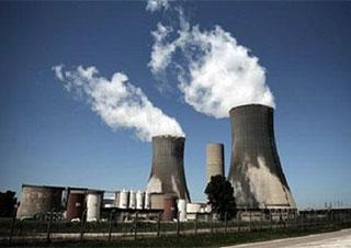 核电第二轮高峰蓄势待发 产业链公司全受益